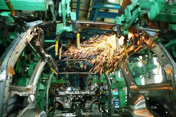 Doanh nghiệp ô tô vẫn muốn sản xuất, mở rộng tại Việt Nam