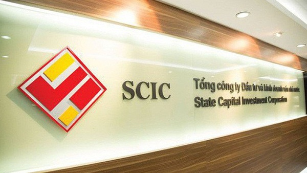 SCIC về siêu Ủy ban: Có tạo nên