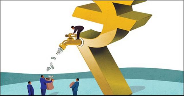SDK chuẩn bị trả cổ tức tỷ lệ 30% bằng tiền mặt