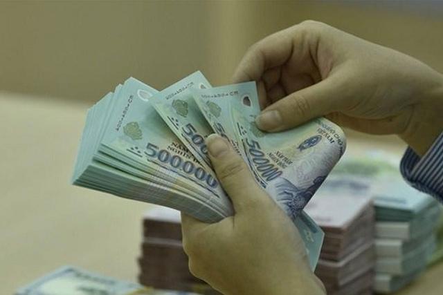 SDV sắp trả cổ tức năm 2020 tỷ lệ 20% bằng tiền