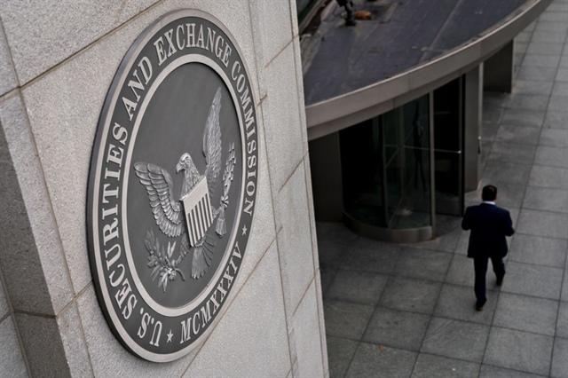 """Mỹ ngừng giao dịch 15 cổ phiếu bị """"thổi phồng"""" trên mạng xã hội"""