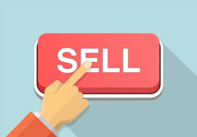 Nhà quản lý quỹ 12 tỷ USD: Đã đến lúc bán ra tài sản rủi ro cao