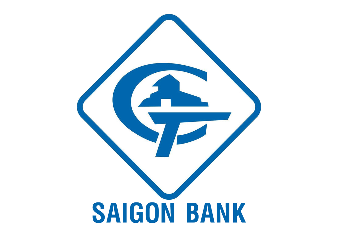 Điện tử Biên Hòa muốn thoái toàn bộ vốn tại Saigonbank