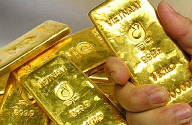 Cổ phần hóa Vàng bạc Đá quý Sài Gòn trong năm 2019