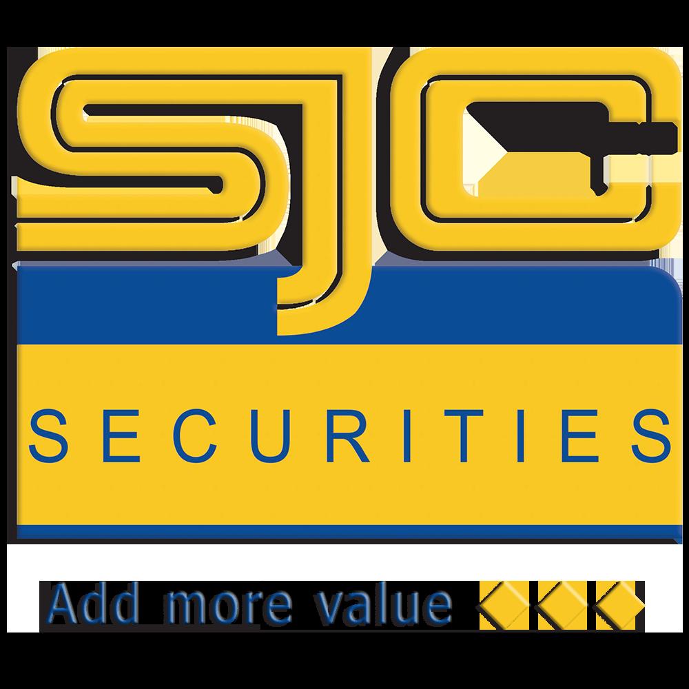 SJCS kế hoạch lãi 5 tỷ đồng nếu tăng vốn thành công