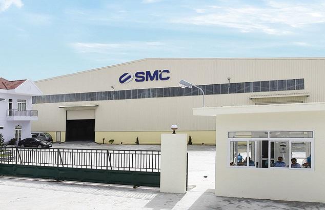 SMC: Lãi ròng quý 2/2019 bằng phân nửa cùng kỳ năm trước, chưa ghi nhận lợi nhuận từ thoái vốn công ty con