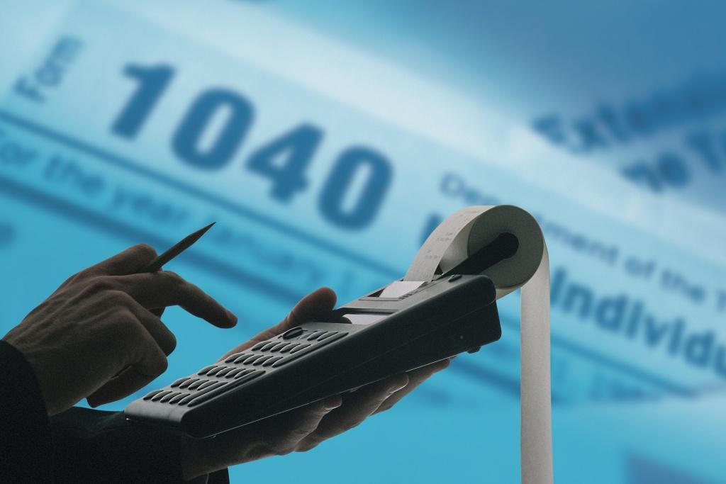 Vi phạm về thuế, SMT bị truy thu và nộp phạt gần 140 triệu đồng