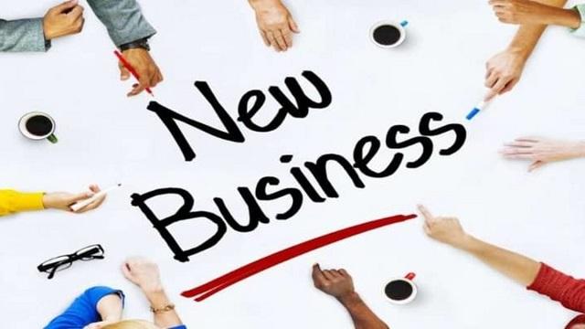 Hơn 110,000 doanh nghiệp thành lập mới trong 10 tháng 2020