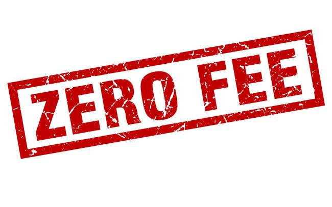 """Lo ngại cuộc đua """"zero fee"""" diễn ra quyết liệt, cổ phiếu ngành chứng khoán ngày càng kém hấp dẫn giới đầu tư?"""