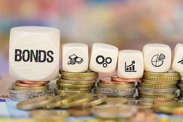 SSI Research: Xếp hạng tín nhiệm trái phiếu doanh nghiệp sẽ được đẩy mạnh trong quý 4/2020