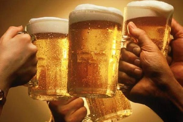 Bia Sài Gòn Sông Tiền đặt kế hoạch lãi ròng tăng 15%
