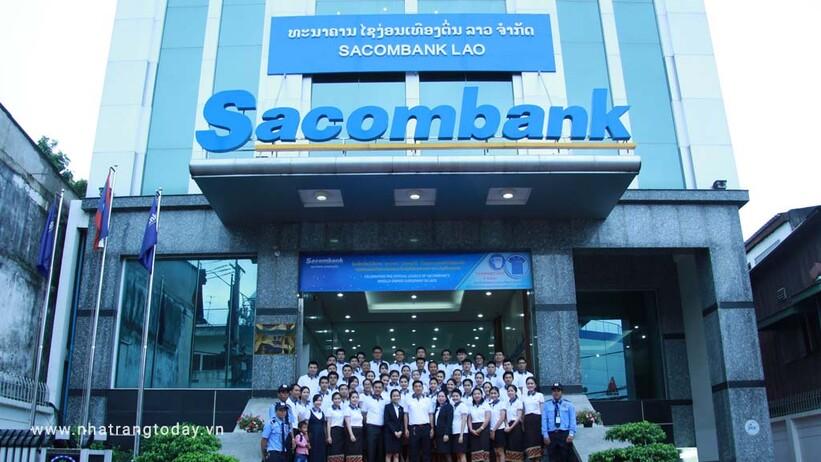 Sacombank lấy ý kiến tổ chức ĐHĐCĐ 2020 bằng hình thức trực tuyến
