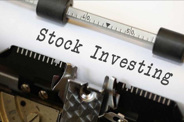 Nhịp đập Thị trường 15/11: Test lại đáy cũ tháng 10?
