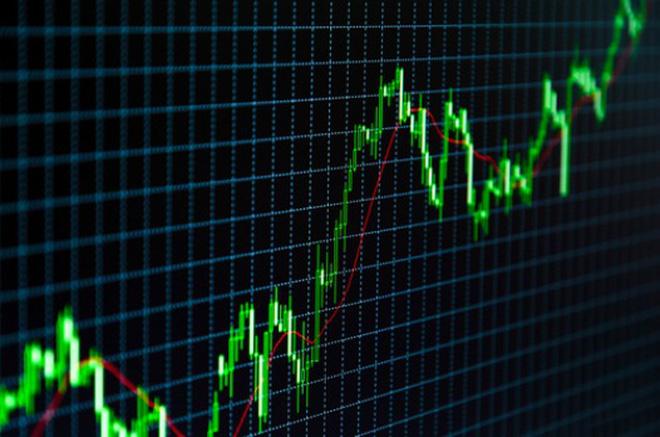 Khối ngoại đẩy mạnh mua ròng gần 200 tỷ đồng, VnIndex nhẹ nhàng vượt qua kháng cự 690 điểm
