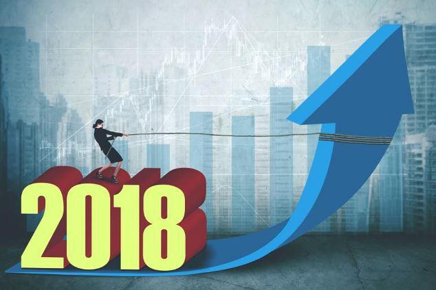 VN-Index sẽ tăng đến đâu sau khi vượt đỉnh?