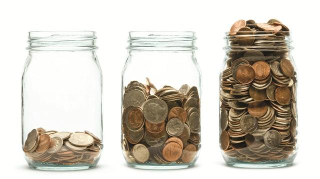 Ai sẽ được lợi chủ yếu từ hơn 200 tỷ cổ tức của SWC?