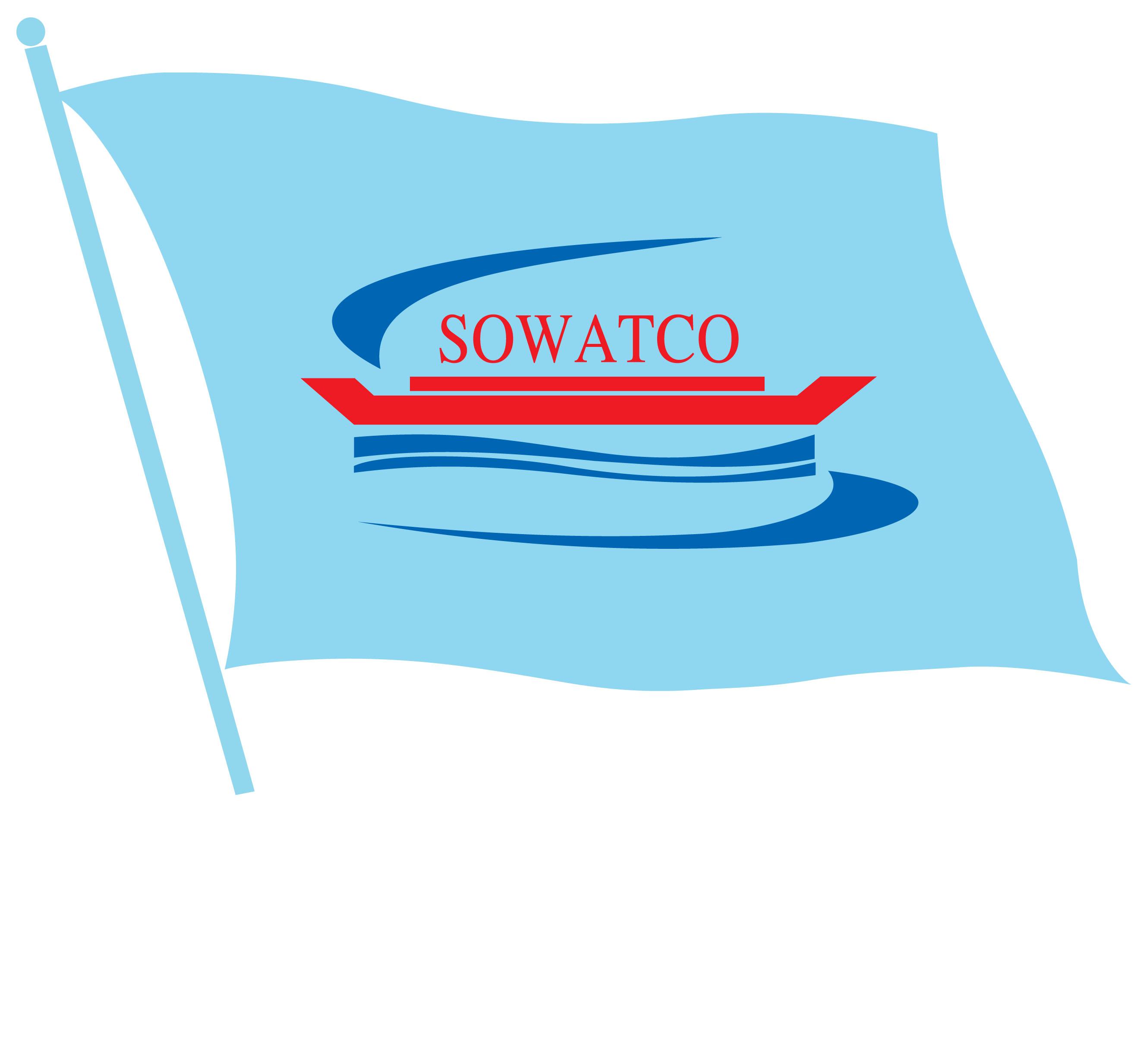 SWC: Thêm 2 cá nhân chuyển nhượng cổ phần cho Đầu tư hạ tầng Sotrans