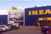 Ông chủ IKEA: Tỷ phú tự thân từ tay trắng làm nên gần 50 tỷ USD
