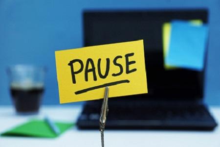 17 cổ phiếu trên UPCoM bị tạm ngừng giao dịch do chậm công bố báo cáo tài chính kiểm toán 2017