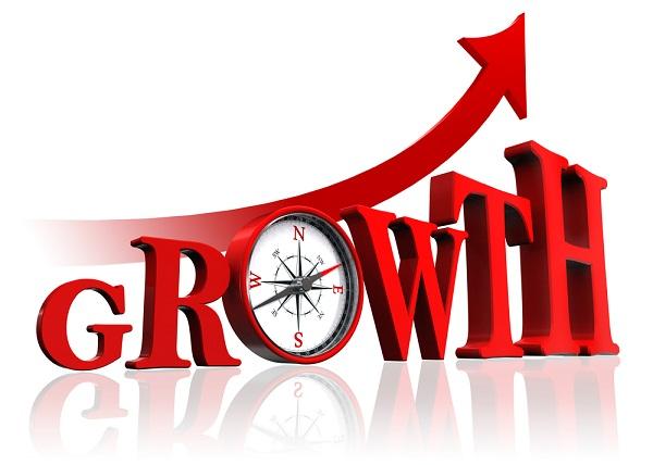 Những doanh nghiệp tăng trưởng lợi nhuận ấn tượng trong quý 3