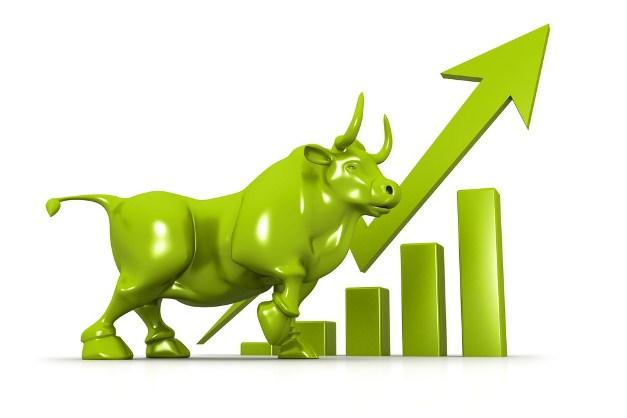 Nhịp đập Thị trường 21/01: Bên mua đang chiếm ưu thế