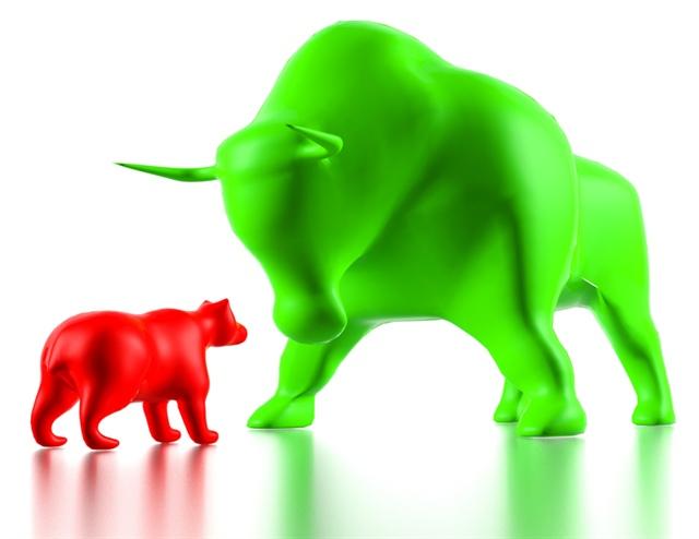 Nhịp đập Thị trường 22/10: Large Cap vẫn đang gồng đỡ VN-Index
