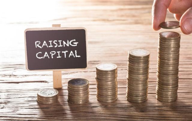 Chứng khoán KIS dự kiến tăng vốn lên gần 2,600 tỷ đồng