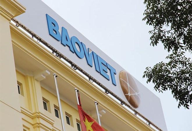 Quý I/2017, Tập đoàn Bảo Việt tăng trưởng doanh thu 27,5%