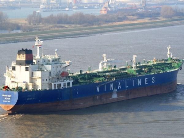 Vinalines chốt giá trị doanh nghiệp để tiến hành cổ phần hóa