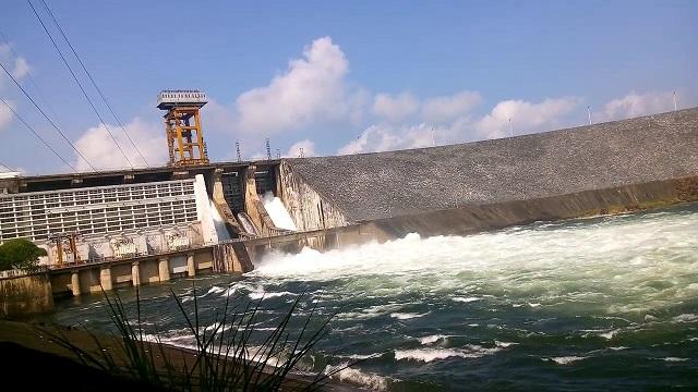 Thủy điện Thác Bà sắp chi trả cổ tức bằng tiền tỷ lệ 20%