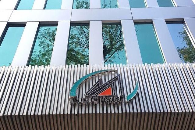 TDH sắp thoái toàn bộ vốn khỏi công ty liên doanh với Daewon