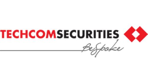 Techcom Securities bị phạt hơn 700 triệu đồng tiền thuế