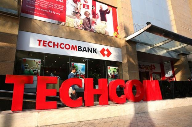 Techcombank hoàn tất chào bán 70 triệu cổ phiếu đợt 1, thu về hơn 2,100 tỷ đồng