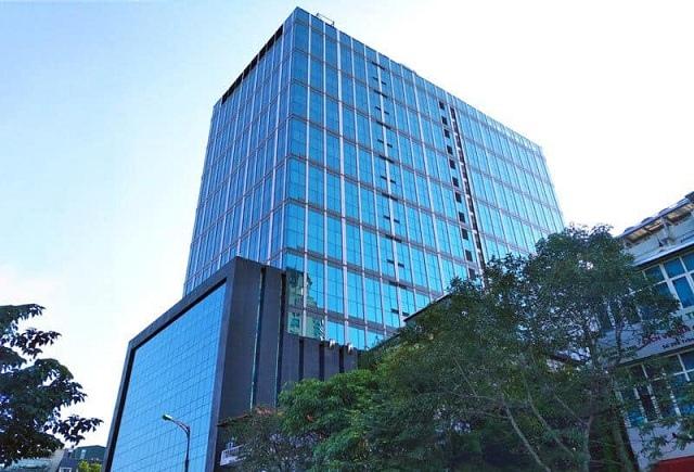 Vừa lên sàn, Thaiholdings muốn phát hành hơn 296 triệu cp