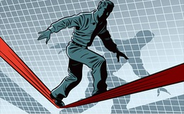 ART: Lãi ròng 9 tháng đột biến lên 61 tỷ đồng, nhờ đâu?
