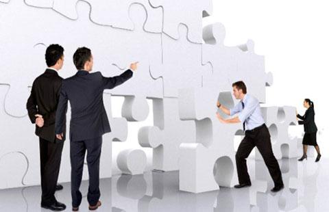 Số doanh nghiệp thành lập mới trong tháng 9 giảm mạnh