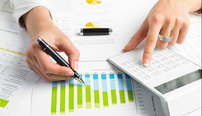 Petrosetco Distribution (PSD) lãi 61,5 tỷ đồng năm 2016, giảm 9% so với cùng kỳ