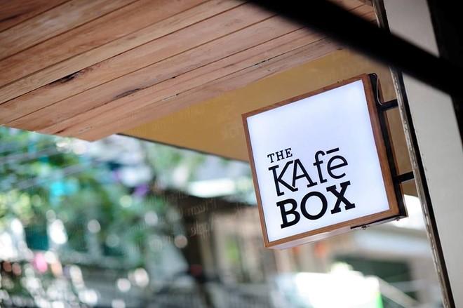 The KAfe bị tố nợ và bài học quản lý tài chính với startup