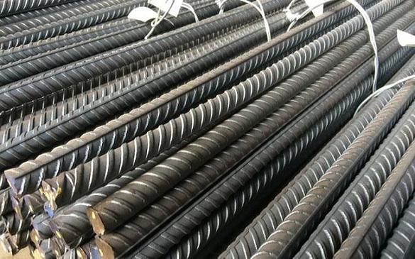 Sản lượng sản xuất thép 3 quý đạt hơn 15.4 triệu tấn, tăng 24% so cùng kỳ