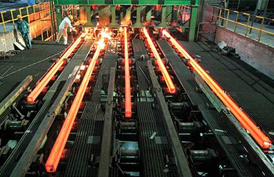 Dừng sản xuất dài ngày, quý 3/2018 TTS lỗ hơn 16 tỷ đồng