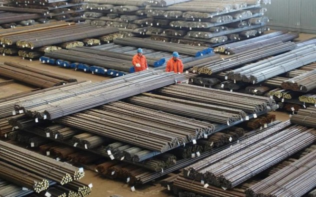 Mỹ đưa Việt Nam vào tầm ngắm tăng thuế nhập khẩu nhôm, thép