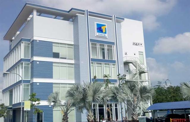 THG dự kiến rót trên trăm tỷ triển khai dự án khu công nghiệp tại Tiền Giang
