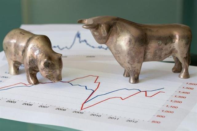 Nhịp đập Thị trường 03/08: Sự cẩn trọng gia tăng khi VN-Index ở gần ngưỡng 1,320