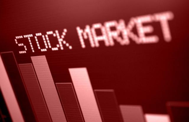 Nhịp đập Thị trường 10/12: Sắc đỏ đầu phiên