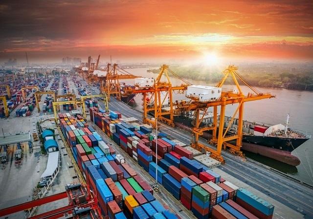Thị trường Việt Nam có còn thu hút đầu tư nước ngoài?