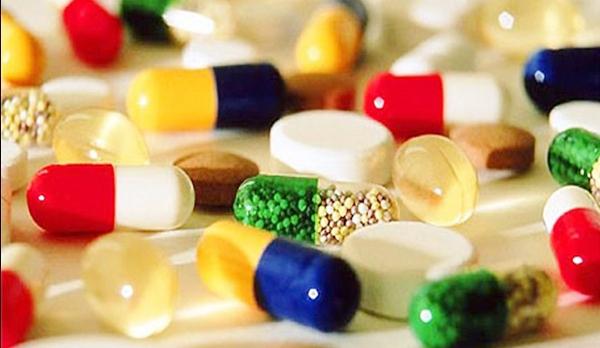PME giải trình thông tin liên quan đến nguyên liệu Valsartan gây ung thư