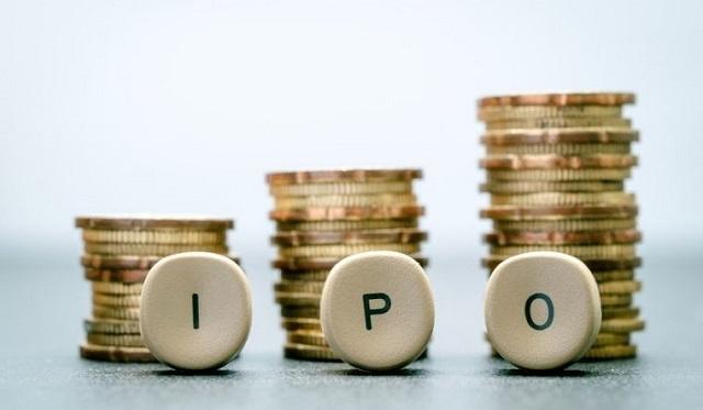 Việt Nam không có tiệc IPO?
