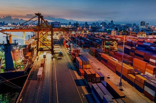 Transimex: Muốn huy động 400 tỷ đồng, lên kế hoạch lãi 2020 tăng 44%