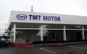 TMT: Năm 2016 lãi ròng giảm 74%