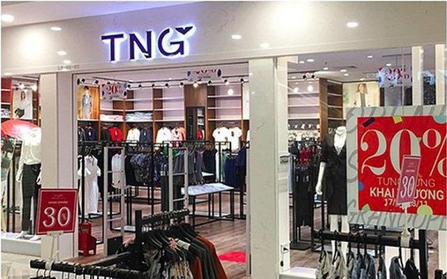 Giãn thời gian giao hàng sang quý 3, doanh thu 6 tháng đầu năm TNG giảm 7%